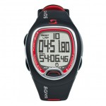 Sigma SC 6.12 stopwatch horloge