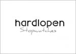 Hardloop Stopwatches