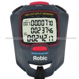 Robic SC-717W Stopwatch