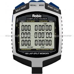 Robic SC-877 Stopwatch