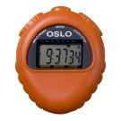OSLO M427 Stopwatch Orange