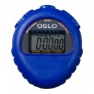 OSLO M427 Stopwatch Blue