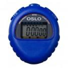 OSLO M427 Stopwatch Blue