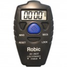 Robic SC-502T silent/audible Countdown Timer