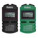 Robic SC-505W DUO Stopwatch Set