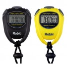 Robic SC-539 DUO Stopwatch Set