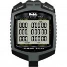 Robic SC-889 Stopwatch