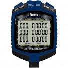 Robic SC-899 Stopwatch