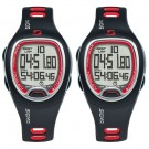 2 x Sigma SC 6.12 | Stopwatch pakket