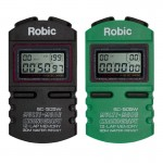 Robic SC-505W DUO Stopwatch Set
